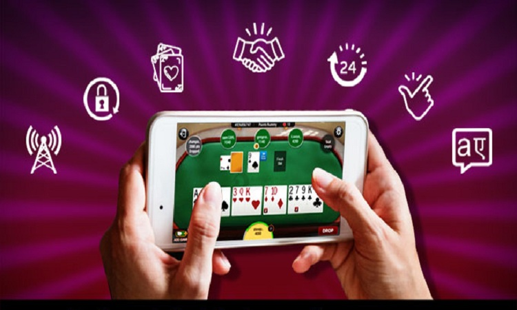 Win in Rummy by Learning the Art of Ante Bet