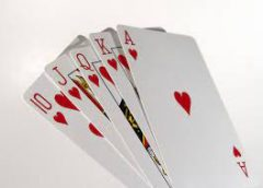 Learn About Rummage Rummy