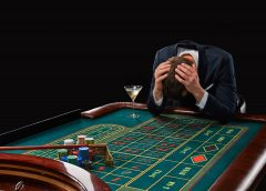 Gambling Addiction: The Negative Impact It Has On Your Life