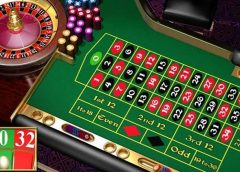 How to Get an Edge With Roulette
