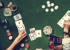 Help With Gambling Addiction