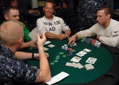 The Most Important Basic Tips & Tricks you need to know to get started at Poker